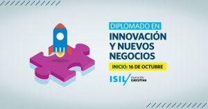 Design Thinking: Innovación centrada en el usuario