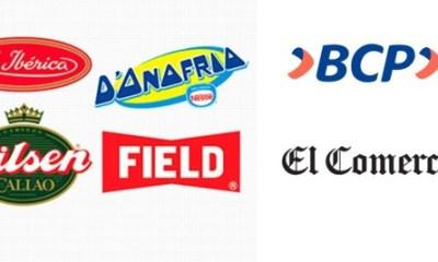 Qué empresas dirigen los principales grupos del país   fd74654ba22