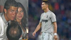 Cristiano Ronaldo perderá millonaria cifra en publicidad tras denuncias