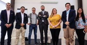 Madison MK Perú organiza un workshop de investigación de mercados