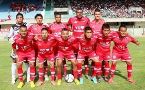 "De community manager ""no oficial"" de San Simón a ser presidente del club"