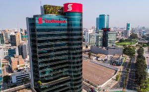 Bloomberg reconoce iniciativas de igualdad de género de Scotiabank
