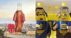 """McCann presenta """"Panel de verano"""" y """"Habla retornable"""" para The Coca-Cola Company"""