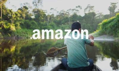 Perú unirá fuerzas con países de la región en contra de Amazon