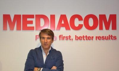 MediaCom nombra nuevo CEO para América Latina
