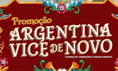 Copa América 2019: Clientes de este minorista brasileño recibirán US$130, si Argentina queda subcampeón