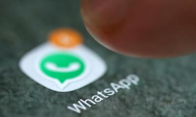 Whatsapp ahora se podrá utilizar sin internet