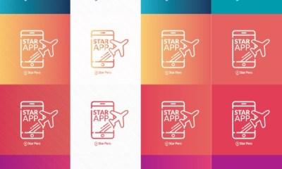 """Star Perú: Star App es """"el inicio de una nueva era para la compañía"""""""