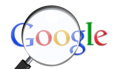 5 buscadores que podrías usar en lugar de Google