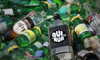 """Danlac invita a todas las marcas a unirse a su nueva iniciativa """"re-etiquetas"""""""