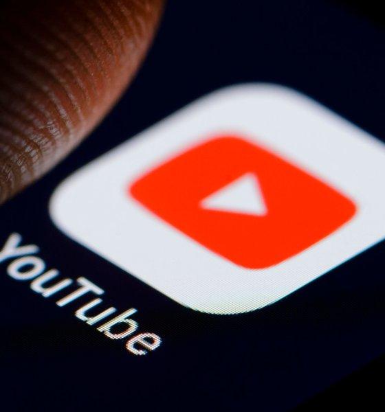 ¿Vale la pena renunciar al trabajo para ser YouTuber?