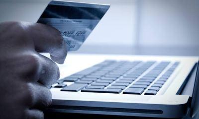 Los 10 mandamientos de una compra online segura