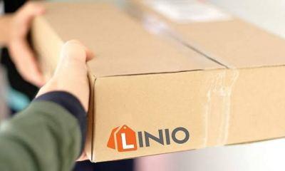 """Linio desmiente rumor sobre venta de """"productos falsificados"""""""