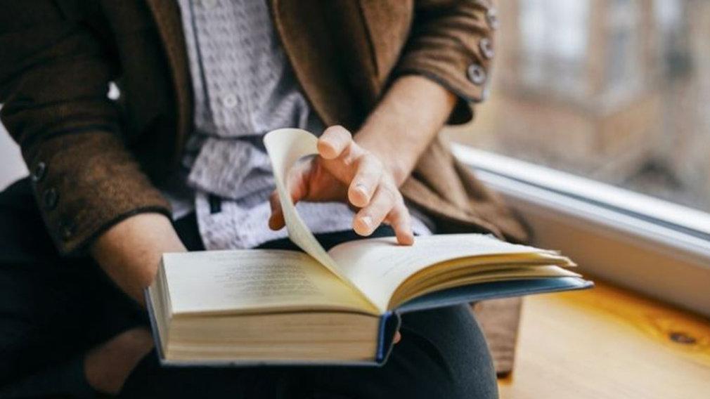 Este libro muestra el camino del éxito que deben seguir las marcas