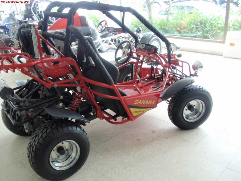 Kinroad 250 Wiring Diagram Dune Buggy 250cc