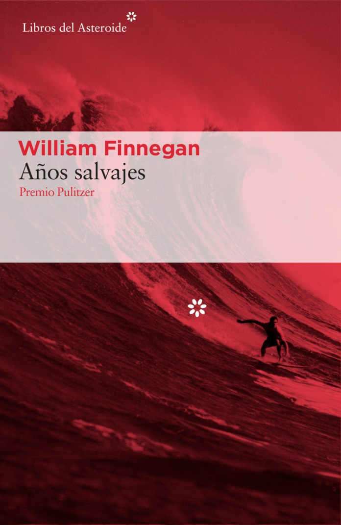 mercakite-libro-surf-años-salvajes-william-finnegan