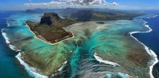 mercakite-mauricio-le-morne-manawa-one-eye