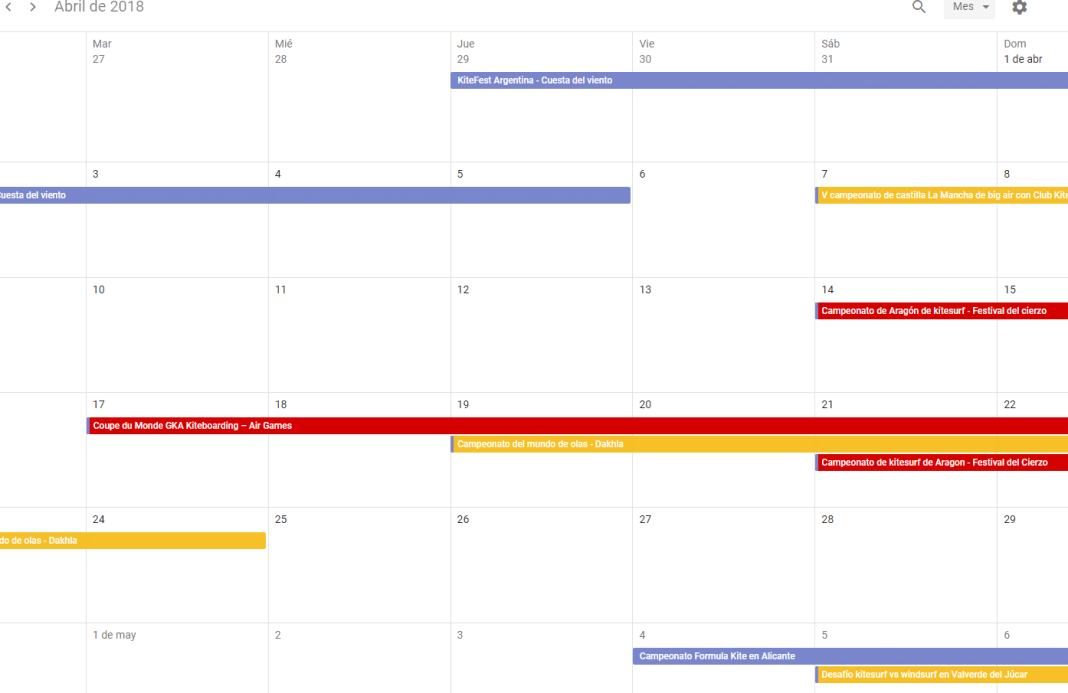 mercakie-com-calendario-competiciones-eventos-kitesurf