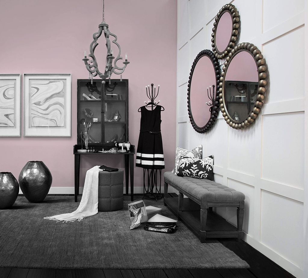 Orbit Mirror Collection