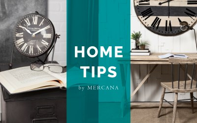 Home Tips: Personalizing Your Rental Home