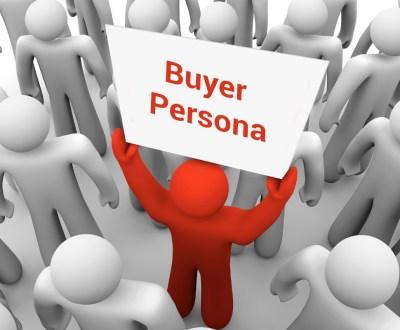 Buyer Persona: ¿Qué es y por qué es importante para tu estrategia?