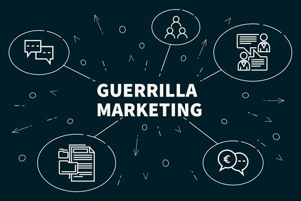 Mercadotecnia-de-Guerrilla