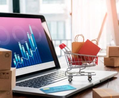 e-commerce y publicidad 2020