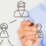 Network Marketing Opinioni: truffa o nel 2021 si guadagna?