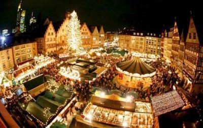 Risultati immagini per mercatini di natale norimberga