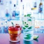 Arcoroc - Bicchiere