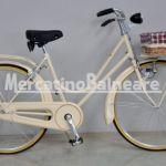 Bacchette Donna - Bicicletta Professionale Personalizzata