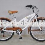 Excalibur Donna - Bicicletta Professionale Personalizzata