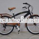 Excalibur Uomo - Bicicletta Professionale Personalizzata