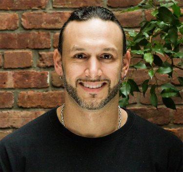 Rocco Generoso