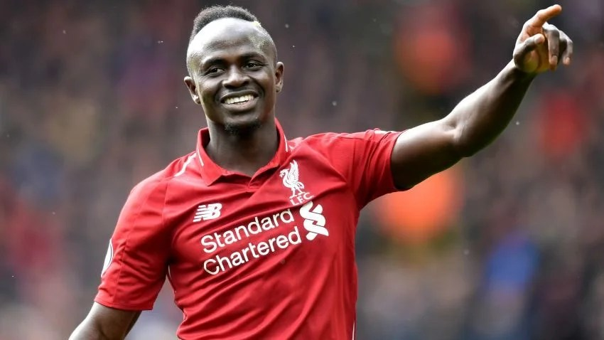 Supercoupe d'Europe: Liverpool reste maître du continent