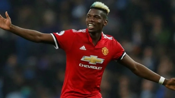 Premier League      Mercato Frenchies: Pogba était d'accord pour rejoindre le PSG ?