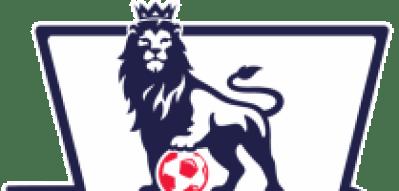 Première League