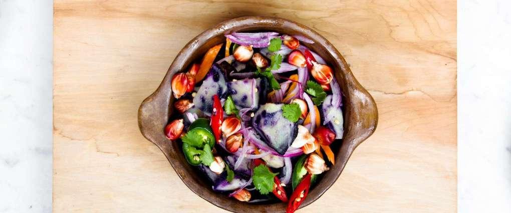cooking-diet-dish-3323