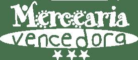Mercearia Vencedora Logo