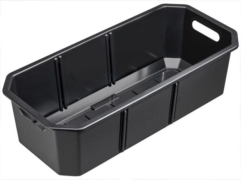 casier de rangement pour coffre de mercedes benz
