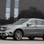 Eq Power Mercedes Benz Plug In Hybrid Models