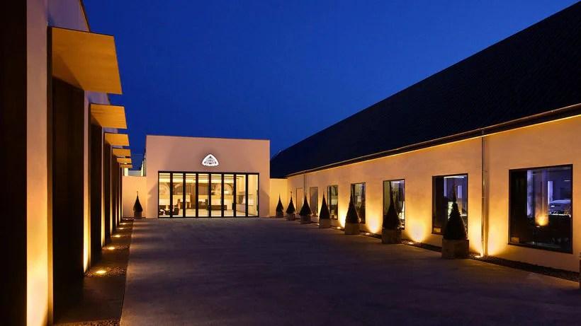 Bentley flying spur mulliner 2021 5k 2. Mercedes Benz Mbsocialcar Image Galleries Wallpapers And Videos