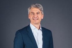 Bilanz: Mercedes-Benz Bank erzielt 2019 Bestmarken Foto: Benedikt Schell, Vorsitzender des Vorstands der Mercedes-Benz Bank AG