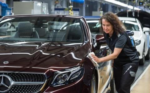 Tipps von den Profis: So wird das Auto wieder richtig sauber