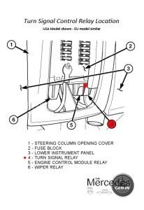 Wiring Diagram Mercedes Vito