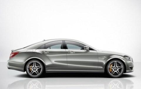 2012-Mercedes-Benz-CLS63-AMG