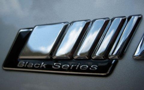 amg_black_series_emblem