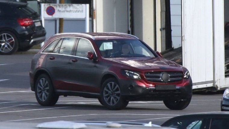 Mercedes-GLC-2015-foto-scoop-007