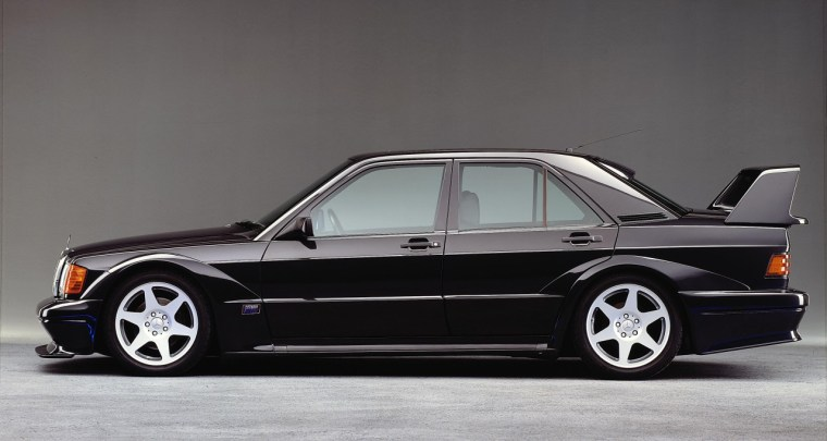 Mercedes-Benz-190-E-2.5-16-Evolution-II-W 201_00003