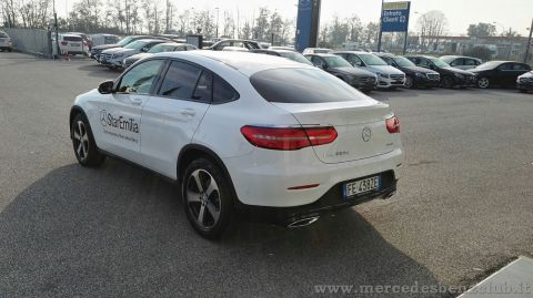 glc-coupe12
